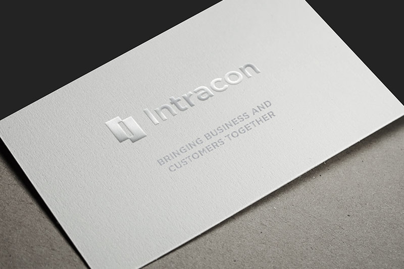 Business cards events design 4 intracon spain 03 nov business cards events design 4 reheart Image collections