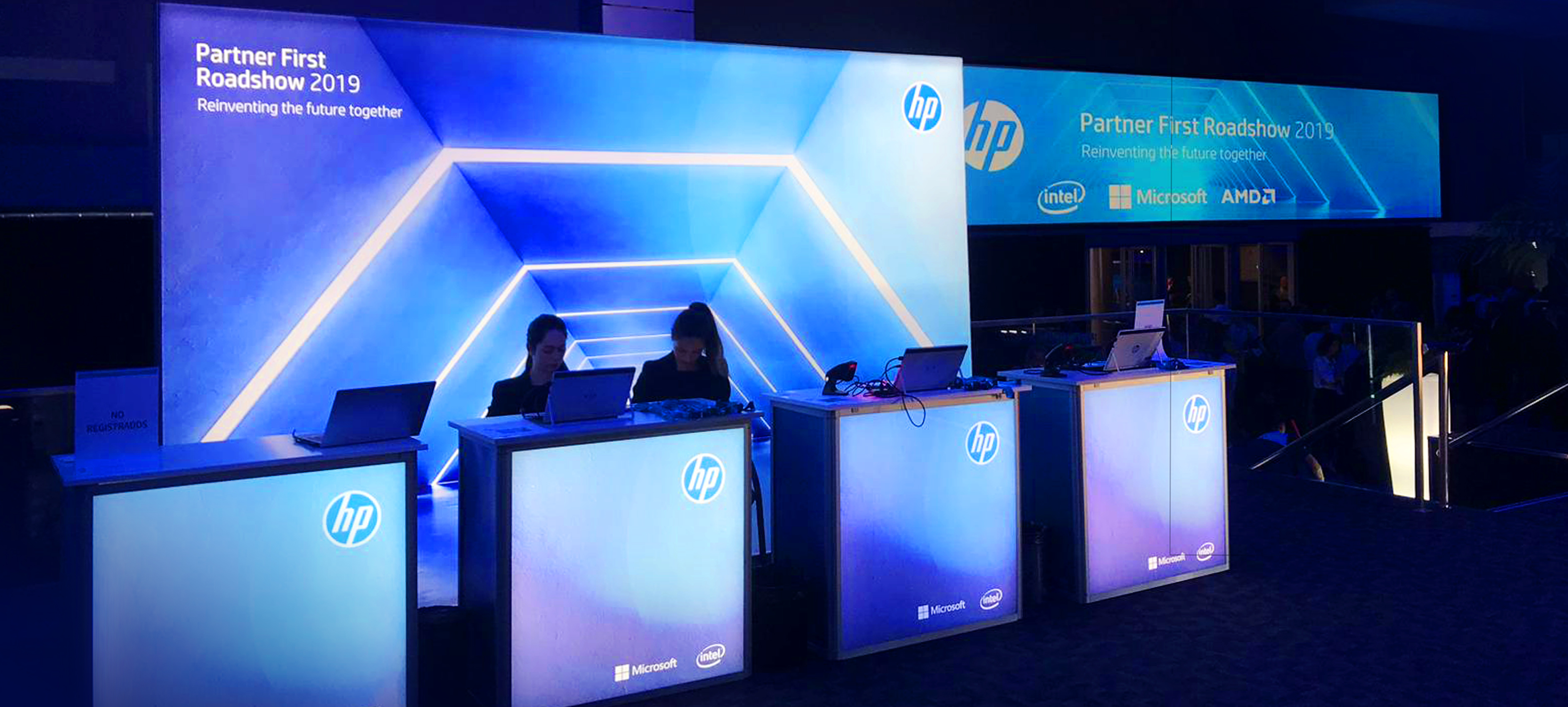 HP-ROADSHOW-2019-INTRACON