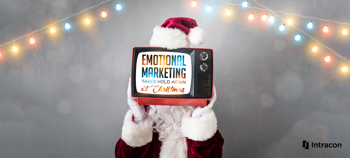 marketing-chistmas