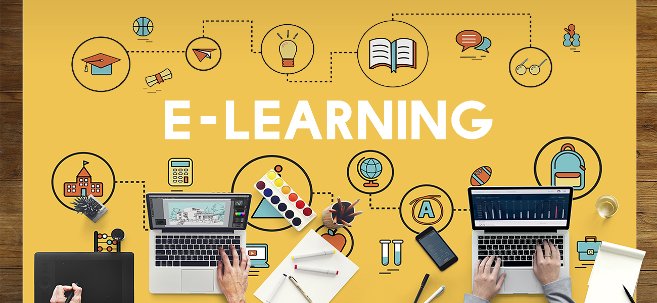 Elearning-intracon