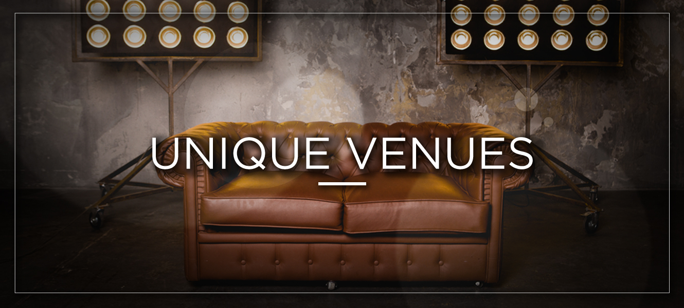 Unique-Venues-intracon