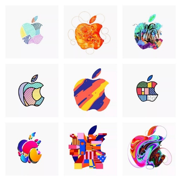 apple-logos-intracon