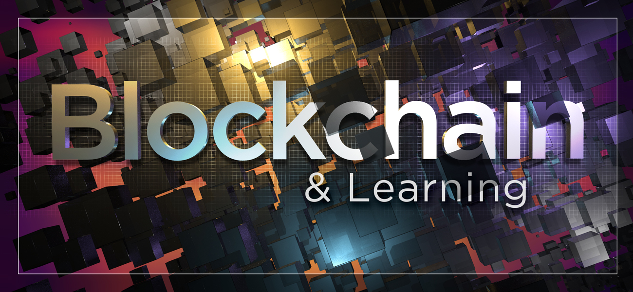 Blockchain-learning-intracon