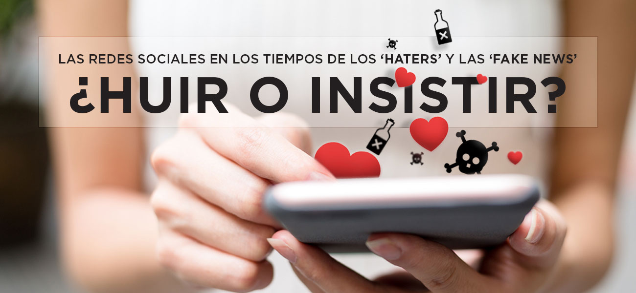 banner-redes-sociales-intracon