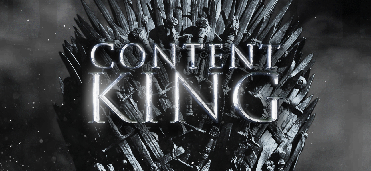 content-Marketing-king-intracon
