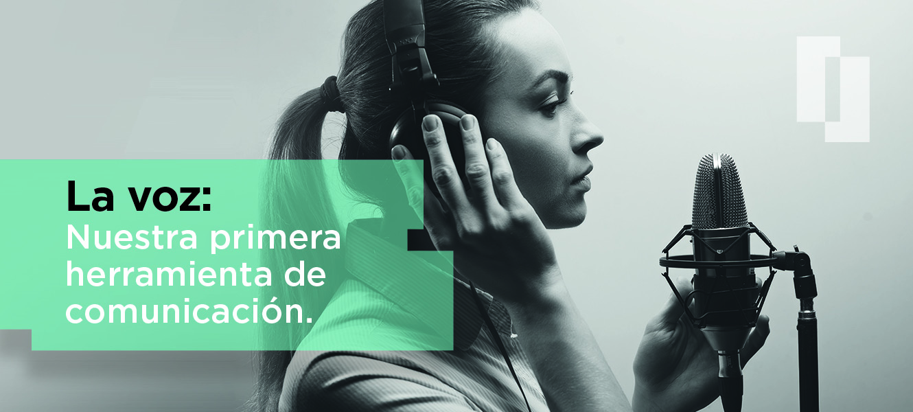 Voiceovers-intracon-spain